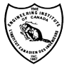 The Engineering Institute of Canada